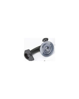 Xm Universal Windshield Suction Cup Mount
