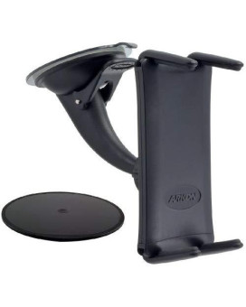 Arkon Windshield And Dash Car Mount Holder For Samsung Galaxy S10 S9 S8 Galaxy Note 9 8 5 Retail Black