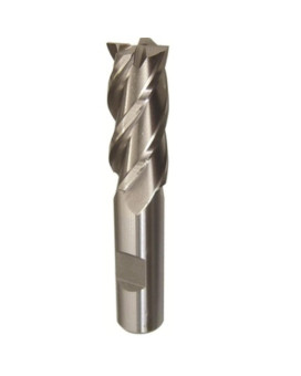 "DEWAR-4C6 1/4"" C6 Right Hand Carbide Tipped Toolbit, DEWAR-4C6"