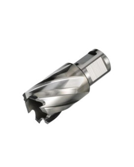 "Pilot for 1"" HSS Premium Annular Cutter, Qualtech, DWC5-530-905"