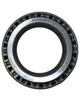 "AP Products (0141220667 1.75"" I.D. Bearing"