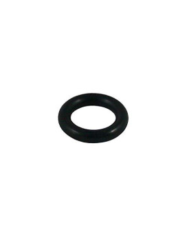 Marshall Excelsior Co. 56811001 Replacement Pol O-Ring
