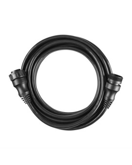 Garmin 010-12855-00 Extension Cable for LiveScope 10'