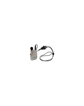 Williams Sound Pkt D1 N01 Pocketalker Ultra With Neckloop 200 Hours Of Battery Life Adjustable Tone And Volume Control Accommodates A Variety Of Earphone And Headphone Options