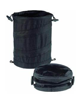 Bell Automotive 22-1-38996-8 Small Pop-Up Trash Can (75 inches x 65 inches)