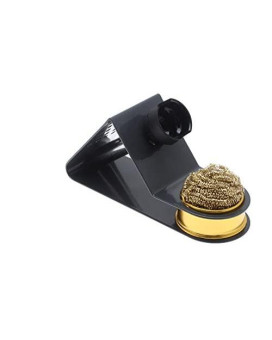Aven 17530 Soldering Stand With Soft Coiled Tip Cleaner