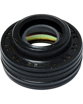 Universal Air Conditioner Ss 0904-R134Ac A/C Compressor Shaft Seal Kit