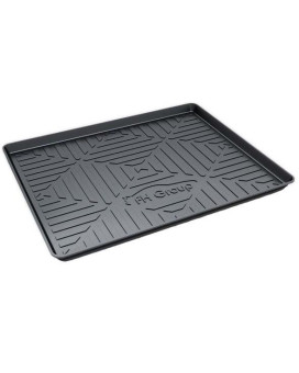 Ultimate Weather Proof Trunk Liner