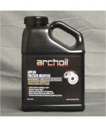 AR9100-1G ~ Archoil Friction Modifier and System Cleaner