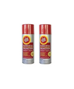 Fluid Film 11.75 oz. Spray 2-pak