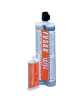 STRUCTURAL ADHESIVE SLOW, 10.1