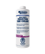 MG Chemicals 803 Projection Tube Coolant, 17 oz Bottle