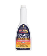 Prolong Super Lubricants PSL11100 Engine Treatment Booster - 8 oz.