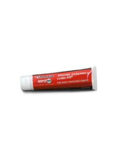 Torco A380000HE MPZ HP Engine Assembly Lube - 1 oz. Tube