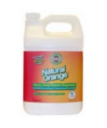 Trewax 883620037 1 Gallon Nature's Orange Degreaser