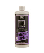 Rubber and Trim Renew 32oz.