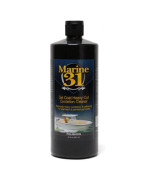 Marine 31 Gel Coat Heavy-Cut Oxidation Cleaner 32 oz.
