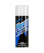 Plexus Spray Cleaner - 13 oz Can ()