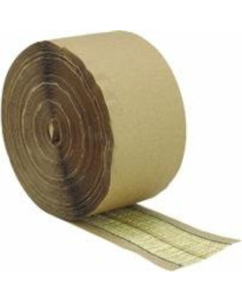 Q.E.P./Roberts 50-240 Heat Bond Seaming Tape