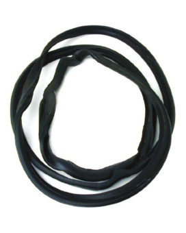 URO Parts 123 720 1578 Front Left Door Seal
