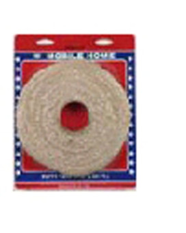 Ush Putty Tape 1/8