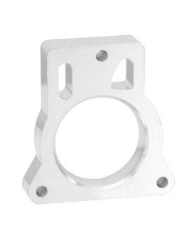 Spectre Performance 11257 Throttle Body Injection Spacer