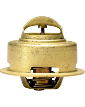 Stant 13548 Thermostat - 180 Degrees Fahrenheit