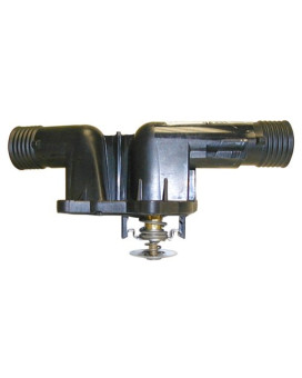 Stant 14632 Thermostat And Housing - 203 Degrees Fahrenheit