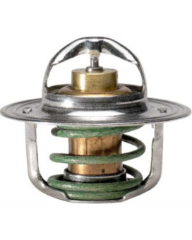 Stant 45368 SuperStat Thermostat - 180 Degrees Fahrenheit