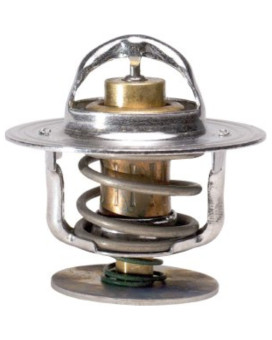 Stant 45378 SuperStat Thermostat - 180 Degrees Fahrenheit