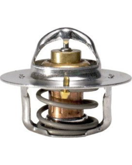 Stant 45858 SuperStat Thermostat - 180 Degrees Fahrenheit
