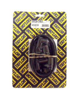 Taylor Cable 45909