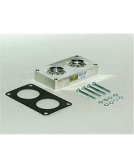 Taylor Cable 46095 Helix Power Tower Plus Throttle Body Spacer