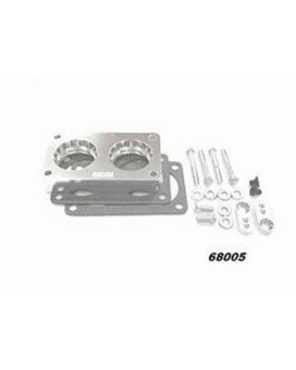 Taylor Cable 68005 Helix Power Tower Plus Throttle Body Spacer