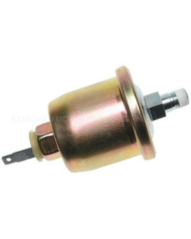 Tru-Tech PS154T Oil Pressure Switch