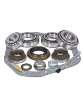 USA Standard Gear (ZBKM35) Bearing Kit for AMC Model 35 Rear Differential