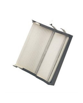 Wix 24474 Cabin Air Filter for select  Buick/Oldsmobile/Pontiac models, Pack of 1