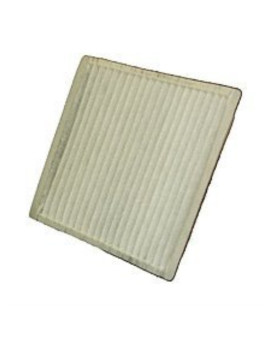 Wix 24682 Cabin Air Filter for select  Mitsubishi Eclipse/Galant models, Pack of 1