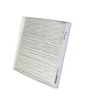Wix 24869 Cabin Air Filter for select  Cadillac models, Pack of 1