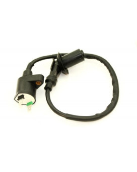 Ignition Coil 04 05 06 07 Kymco Zx50 50 Scooter Coil Agility 125 City 2011