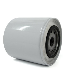 ACDelco TP1055 Professional Fuel Filter