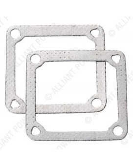 Intake Grid Heater Gasket Alliant Power #AP0058