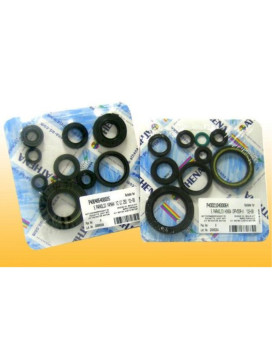 Athena P400210400095 Engine Oil Seals Kit