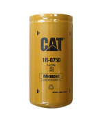 Caterpillar 1R-0750 Advanced High Efficiency Fuel Filter Multipack (Pack of 1)