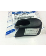 Hyundai Motors Genuine Rear Wiper Cap 1-pc Set For 2005 2006 2007 2008 2009 Hyundai Tucson