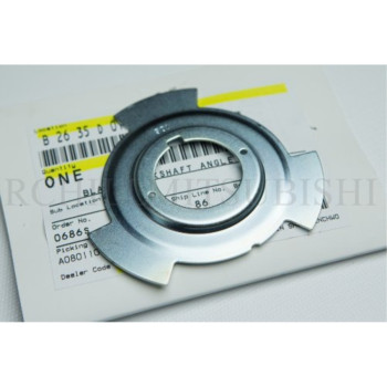 Mitsubishi Md184901 Genuine Oem Factory Original Sensor Ring