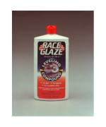 Race Glaze Leveling Compound Quart