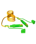 Save A Battery 2307 10' Battery Extension Cable