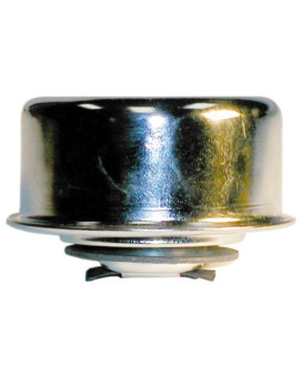 Stant 10071 Oil Filler Cap