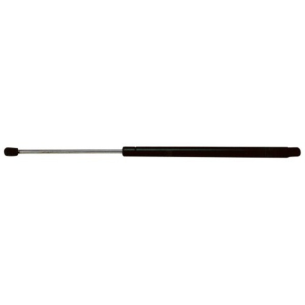 Buy StrongArm 4561 Acura MDX Hatch Lift Support 2001-04